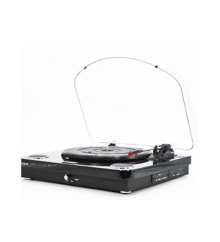 Aiwa All in One Stereo Turntable