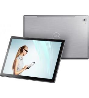 Tablet NOA P108 + Flipcase with Keyboard