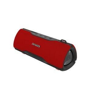 aiwa Stereo Bluetooth speaker