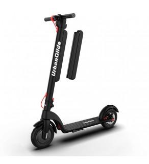 Urban Glide Ride-100pro
