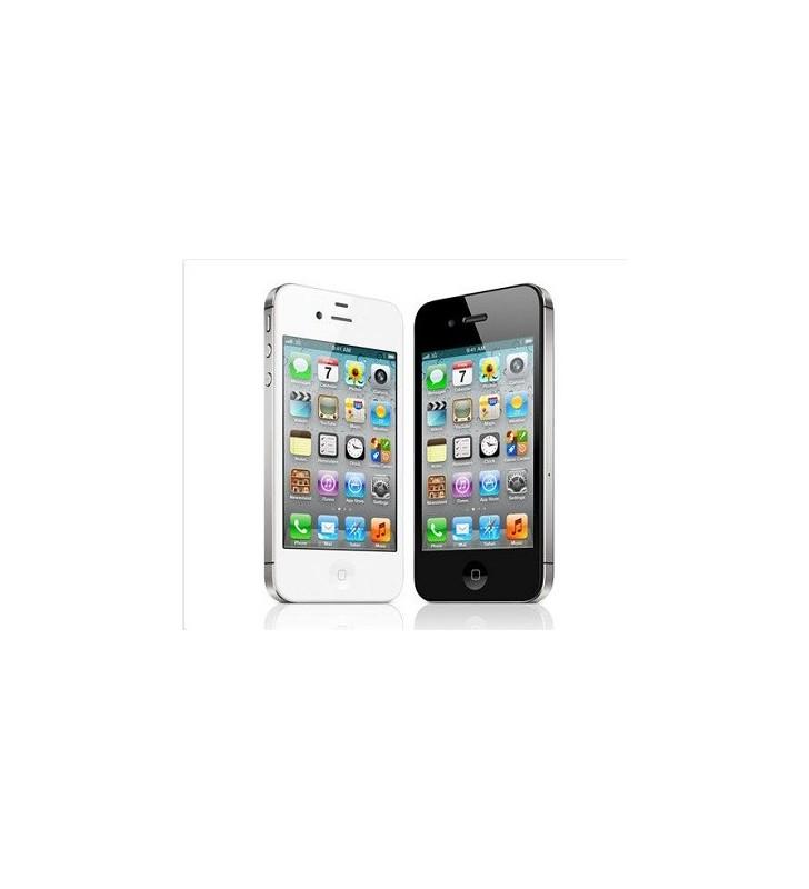 iPhone 4s (16 GB)