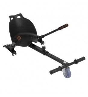Universal Hoverboard Kart