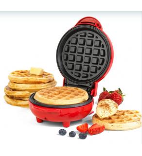Giles & Posner Waffle Maker