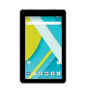 RCA Aura 7: 7 inch Tablet...