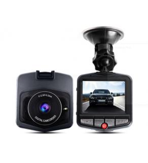 Aquarius Car DVR Camera