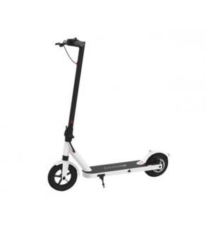 Denver Electric Scooter...
