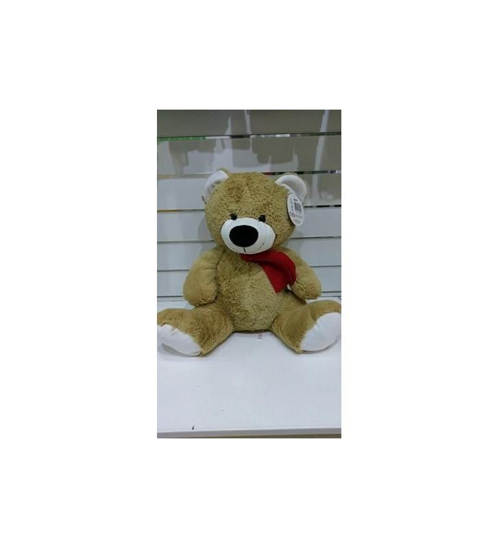 Teddy Bears (30cm)