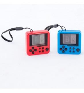 Micro Bricks miniature...