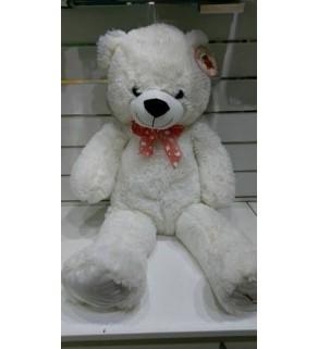 Teddy Bears (40cm)
