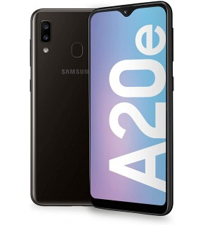 Samsung Galaxy A20e 32GB...