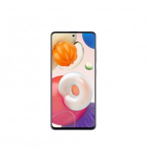 Samsung Galaxy A51 Brand New