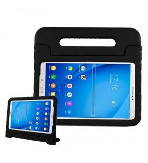 Kids Protection Case for Samsung Tab A 10.1 T510