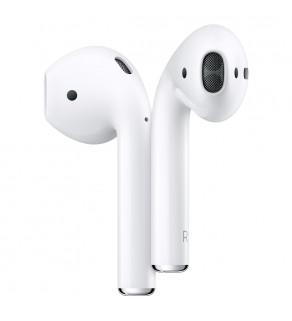 Wireless earpods V.1