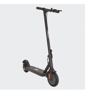 RED5 Electric Scooter
