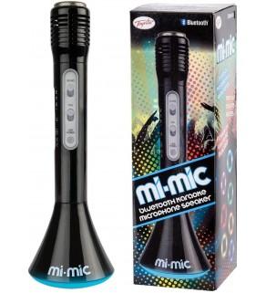 Mi-Mic Portable Bluetooth...