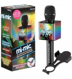 Mi-Mic TY6086 Kids Karaoke...