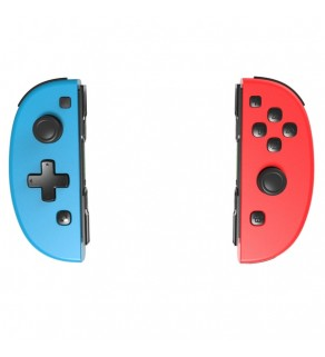 Nintendo Switch Controllers...