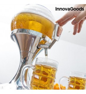 InnovaGoods Ball Cooling...