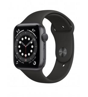 Apple Watch Series 6 (GPS),...