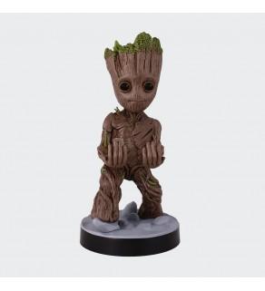 """Marvel Toddler Groot 8""""..."""