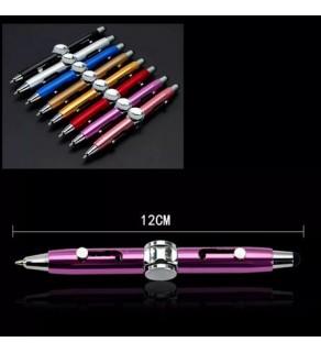 Hand Spinner Pen