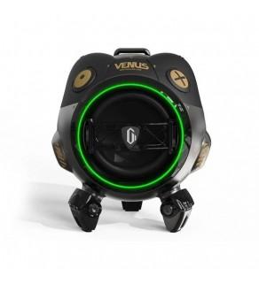 GravaStar G2 Venus Wireless...