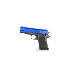 ZM04 Spring BB Pistol
