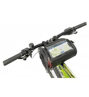 Troika Waterproof Bicycle...