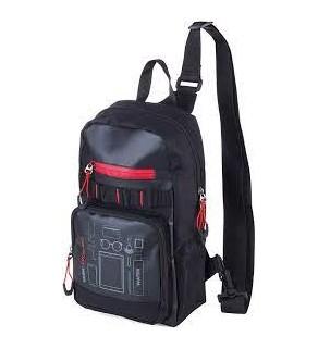 Troika Cross Bag