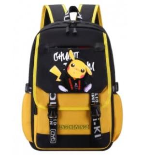 Pokémon Backpacks