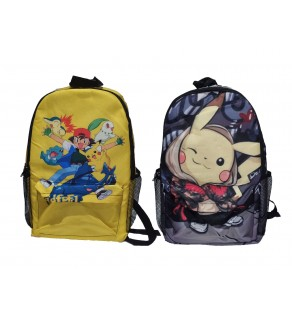 Kids Pokémon Bag