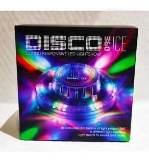 Disco 360 Ice