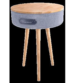 Madison Smart Table Speaker...