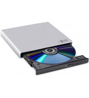LG External DVD Optical Drive