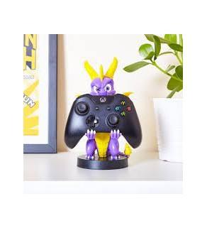 Spyro the Dragon Controller...