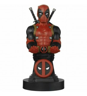 "Cable Guy - Marvel ""Deadpool"""