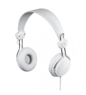 Hama Stereo Headphones