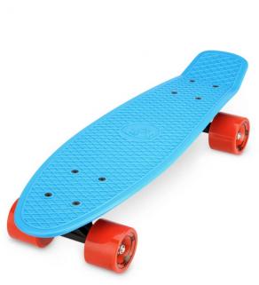 Retro Penny Board