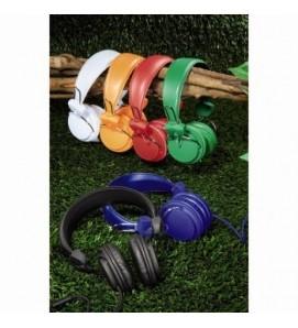 Hama 'Joy' Stereo Headphones