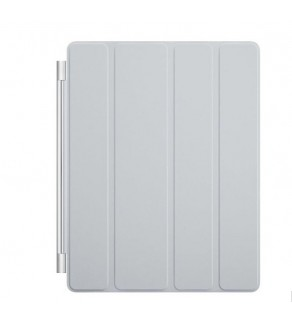 Apple iPad 2/3/4 cover