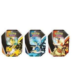 Pokémon Trading Card Game:...