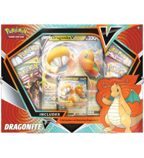 Pokémon Trading Card Game...