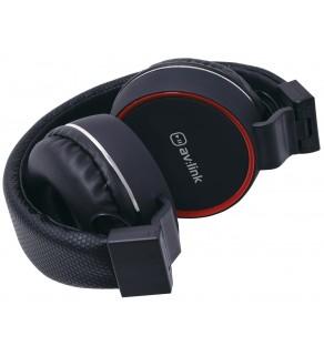 Av:Link Wired Headphones