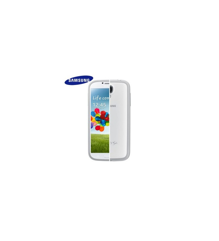 meet 613df 36dd3 Gadget Man - Accesories - Cases - Samsung S4 Protective Cover