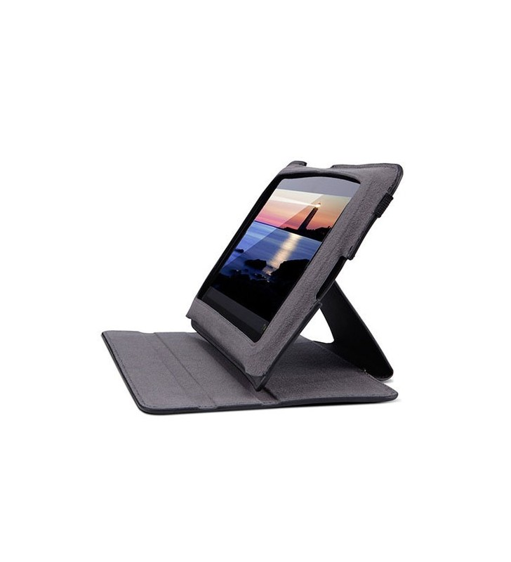Case Logic Journal Folio for Samsung Galaxy Tab 2 - 7""