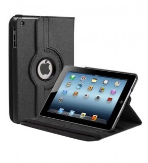 iPad mini 360 rotation case