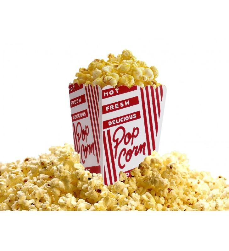 Fairground Popcorn Maker