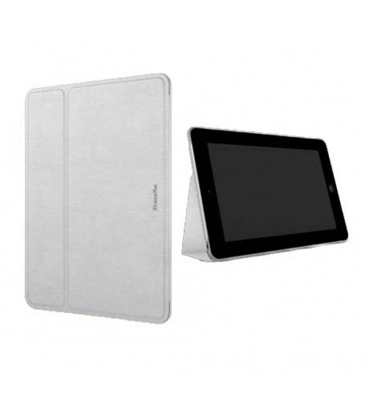XtremeMac Micro Folio for iPad Mini