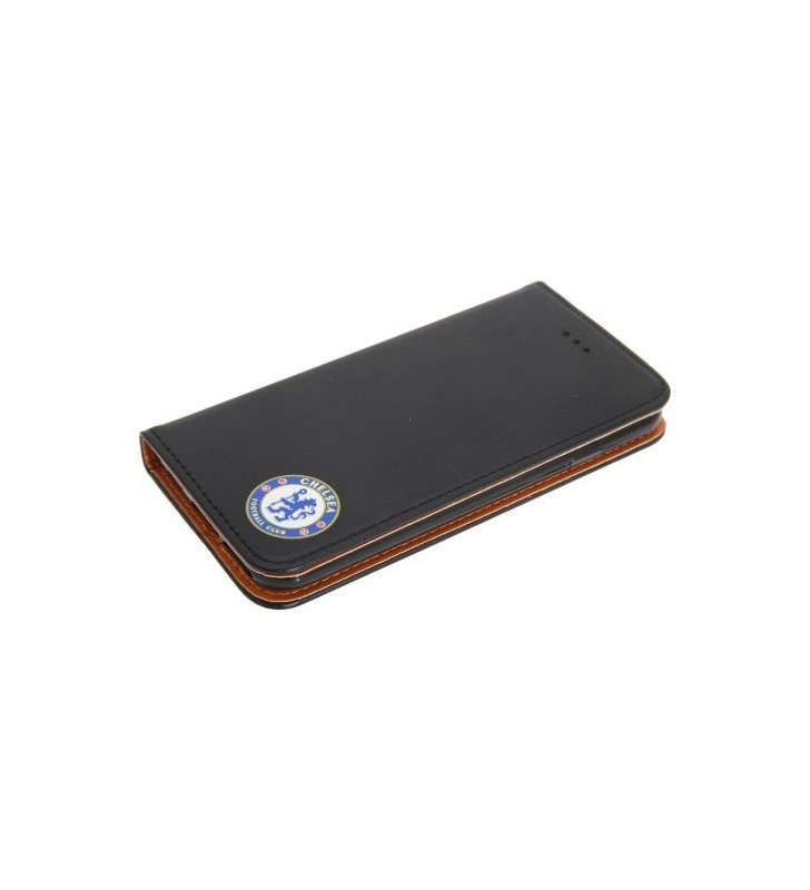 Official Chelsea folio case for iphone 5/5s/se