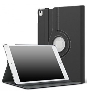 360 degree Ipad pro case
